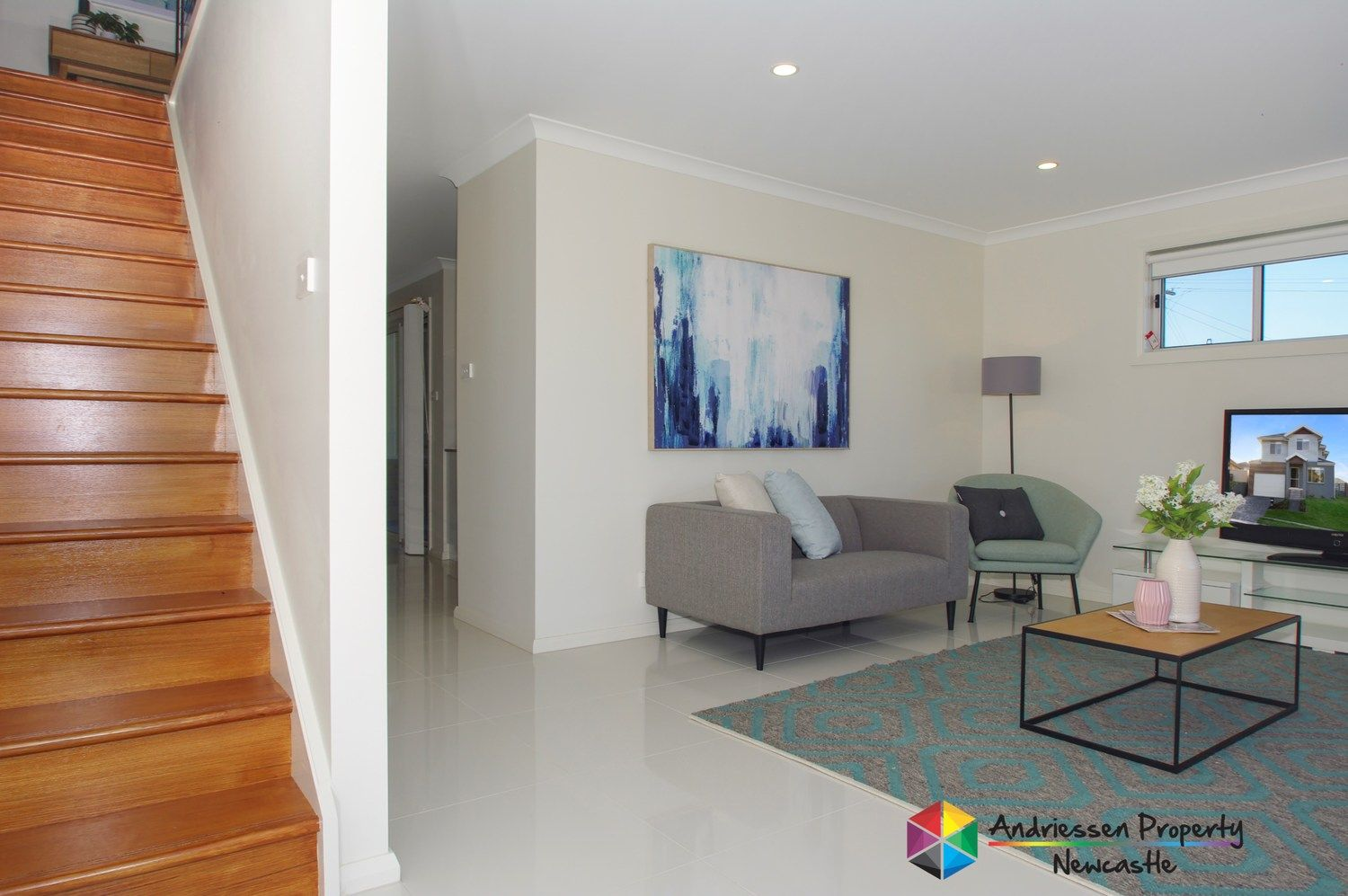 100 Clydebank Road, Buttaba NSW 2283, Image 1