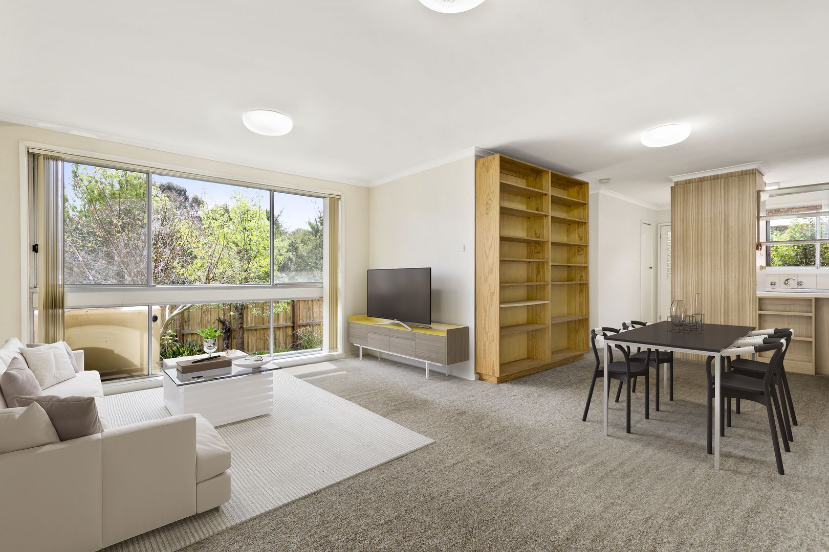 3/75 Doncaster East Road, Mitcham VIC 3132, Image 2