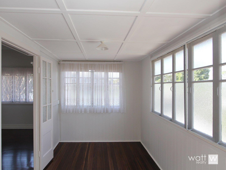 36 Silvester Street, Wilston QLD 4051, Image 0