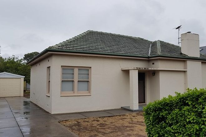 Picture of 3 Grivell Street, MARDEN SA 5070
