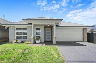 Picture of 14 Norwood Avenue, Hamlyn Terrace NSW 2259
