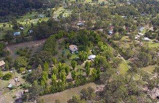 211 Hoopers Road, Curra QLD 4570