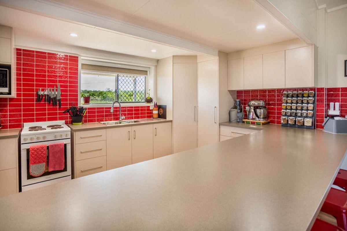 153 Neils Road, Bondoola QLD 4703, Image 1