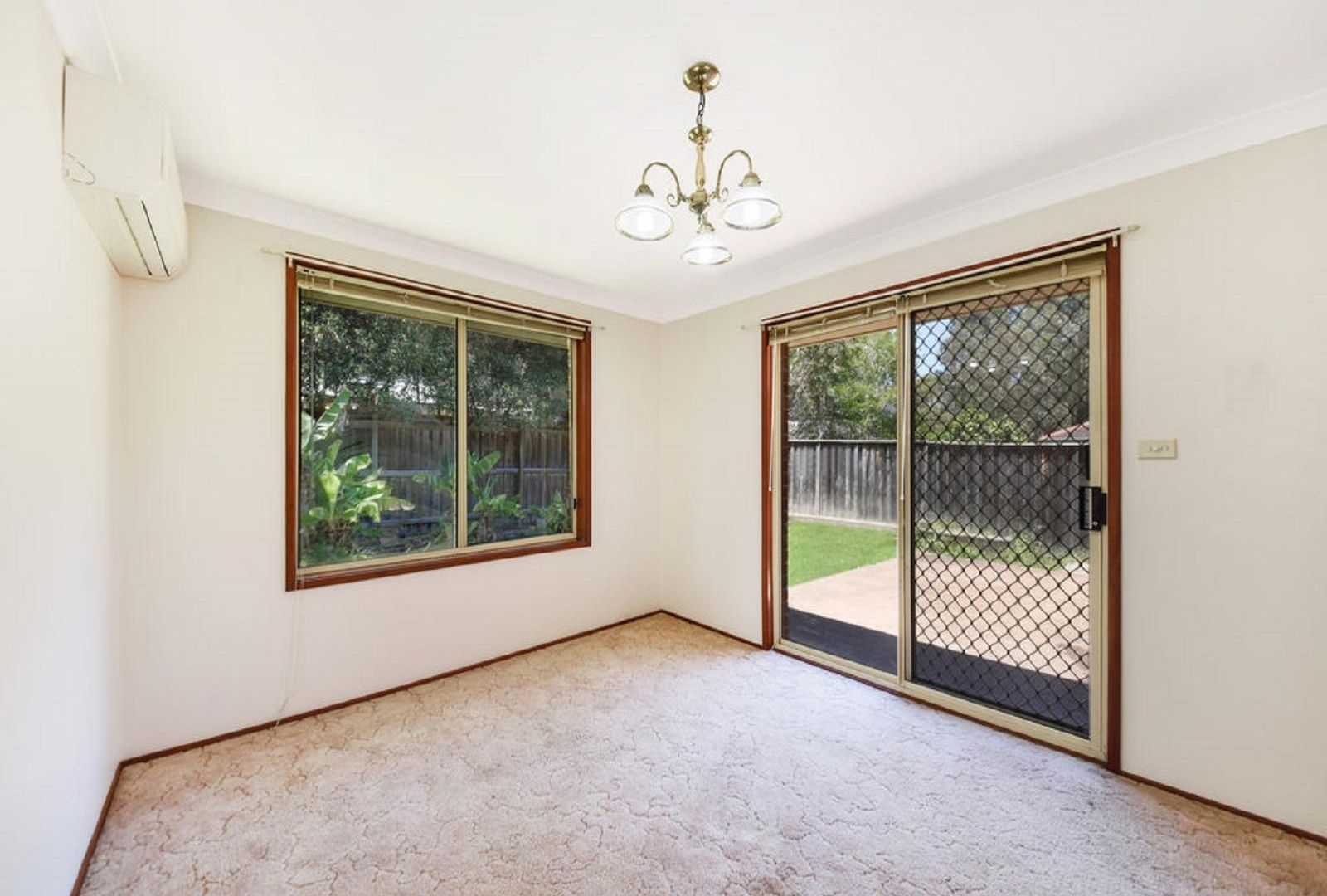 15A Frederick Street, Hornsby NSW 2077, Image 2