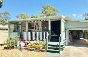 Picture of H17-208 Elizabeth st, Urangan QLD 4655