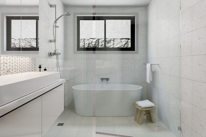 Picture of 46 & 48 Schwebel Street, MARRICKVILLE NSW 2204
