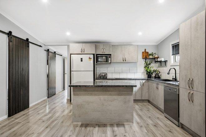 Picture of 24 Little Park Street, GRETA NSW 2334