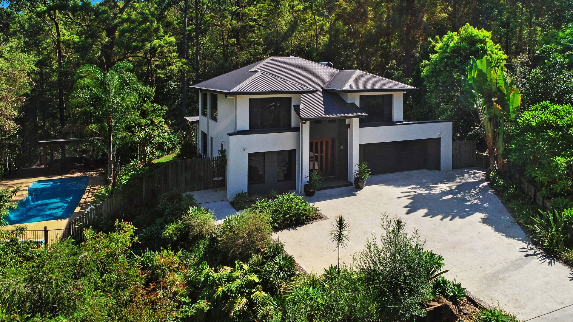 2 Wildwood Place, Mooloolah Valley QLD 4553, Image 0