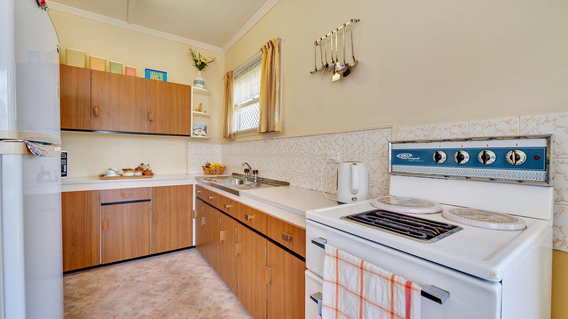 237 Turton Street, Sunnybank QLD 4109, Image 1