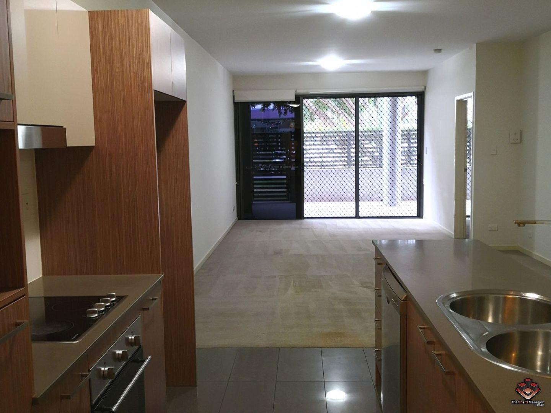 ID:3852066/31 Ramsgate Street, Kelvin Grove QLD 4059, Image 0