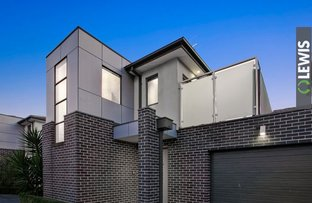 Picture of 2/6 Eddie Street, Pascoe Vale VIC 3044
