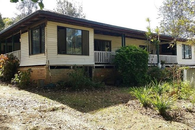 Picture of 18 Knights  Road, ETTRICK NSW 2474