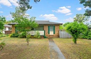 Picture of 3 De Witt Place, Willmot NSW 2770