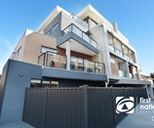 Property at 102/699B Barkly Street, West Footscray