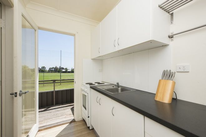 Picture of 6/93 Lewis Street, MUDGEE NSW 2850