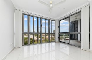 Picture of 801/6 Finniss Street, Darwin City NT 0800