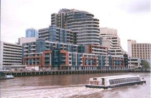 Picture of 301/60 Siddeley Street, Docklands VIC 3008