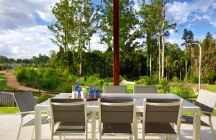 Picture of 5 Red Berry Lane 'Horizons North', Woombye QLD 4559