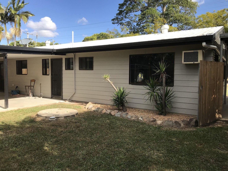 6 Clarke Street, Eton QLD 4741, Image 0