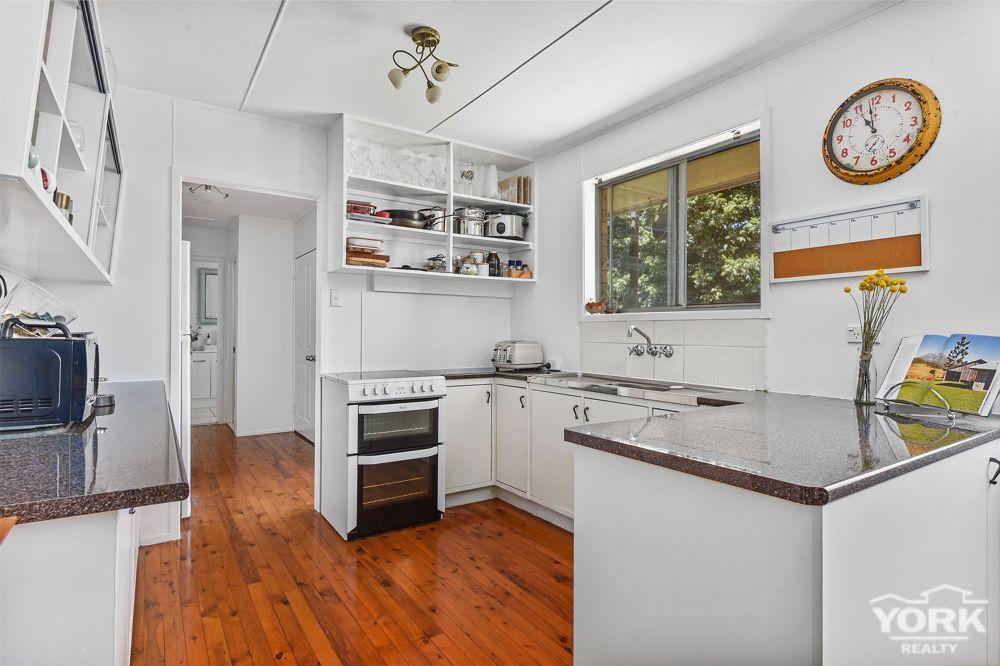 North Toowoomba QLD 4350, Image 1