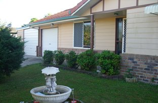 Picture of 25 Leyland Avenue, Deception Bay QLD 4508