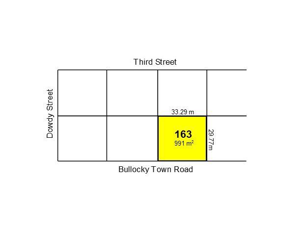 6 Bullocky Town Road, Kingston Se SA 5275, Image 0