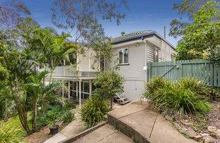 134 Prior Street, Tarragindi QLD 4121