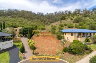 Picture of 9 Erol Place, Tamworth NSW 2340