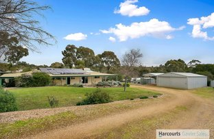 Picture of 2 Robert Rankine Road, Williamstown SA 5351