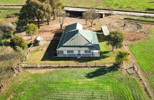 Picture of 172 Lorenz Road, Stanhope VIC 3623