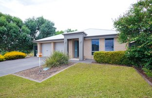 Picture of 3 Oakwood Circuit, Munno Para West SA 5115