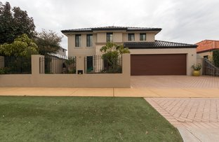 17 Mount Henry Road, Salter Point WA 6152