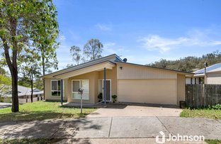 Picture of 47 Mossman Parade, Waterford QLD 4133