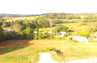 Picture of Lot 6 35 Cobbs Road - Eastview On Cobbs, Woombye QLD 4559