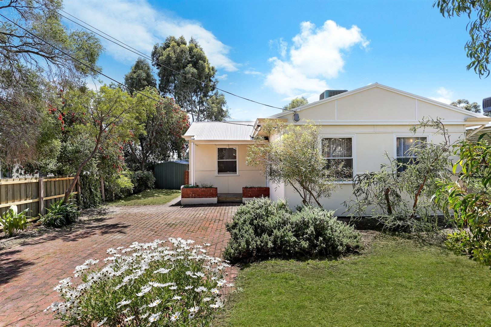 25 Harrow Avenue, Magill SA 5072, Image 1