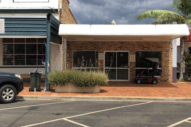 Picture of 40 Mackenzie Street, WONDAI QLD 4606
