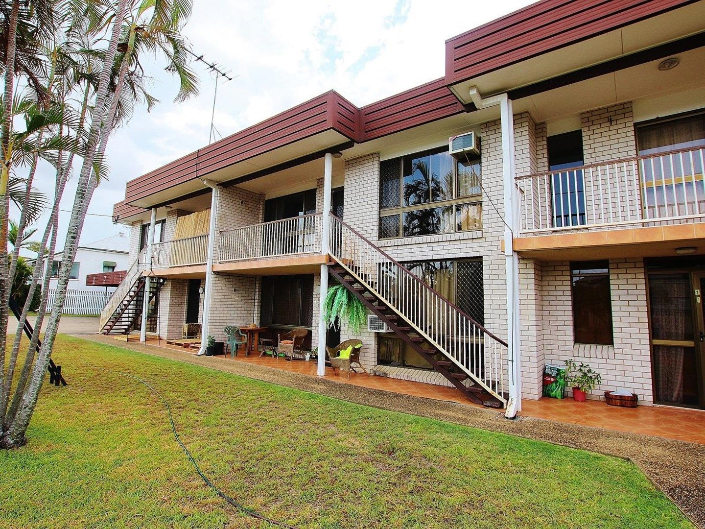 5/49 Baden Powell Street, Wandal QLD 4700, Image 0