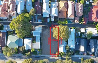 Picture of 5 Wentworth Street, Cottesloe WA 6011