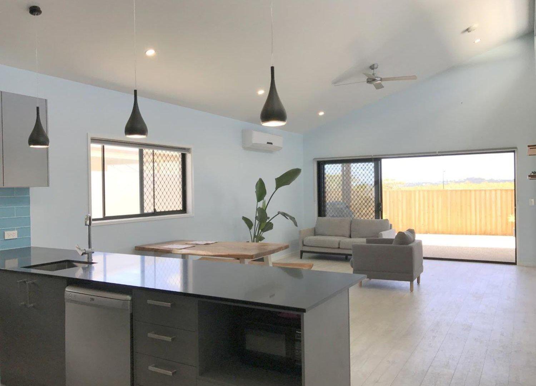 149 Old Emu Mountain Road, Peregian Beach QLD 4573, Image 2