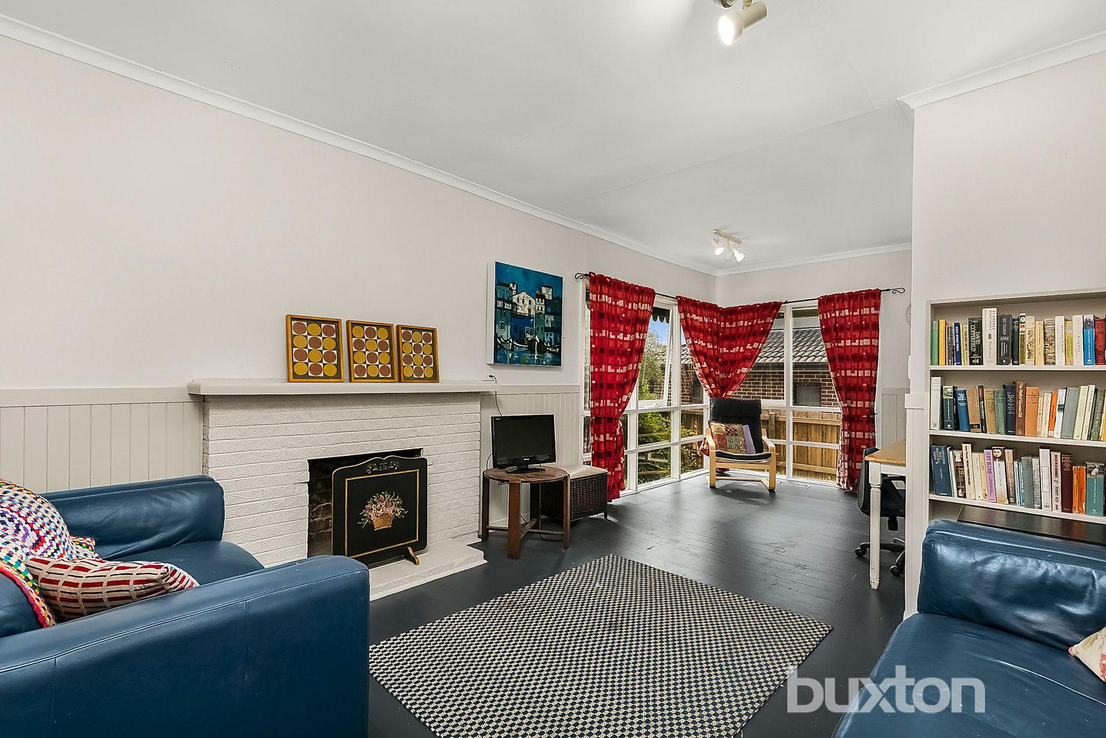 38 Nonna Street, Oakleigh East VIC 3166, Image 1