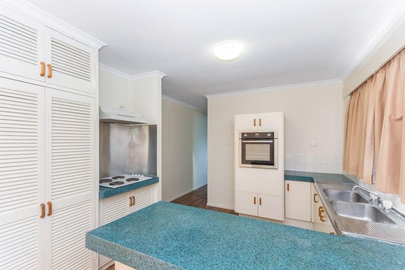 1/171 Nathan Street, Cranbrook QLD 4814, Image 2