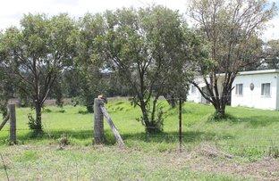 Picture of 112 Norris Lane, Gulgong NSW 2852