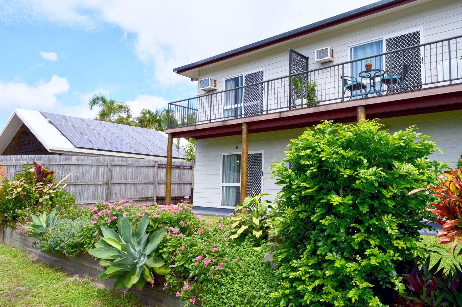 10/55 Reid Road, Wongaling Beach QLD 4852, Image 0