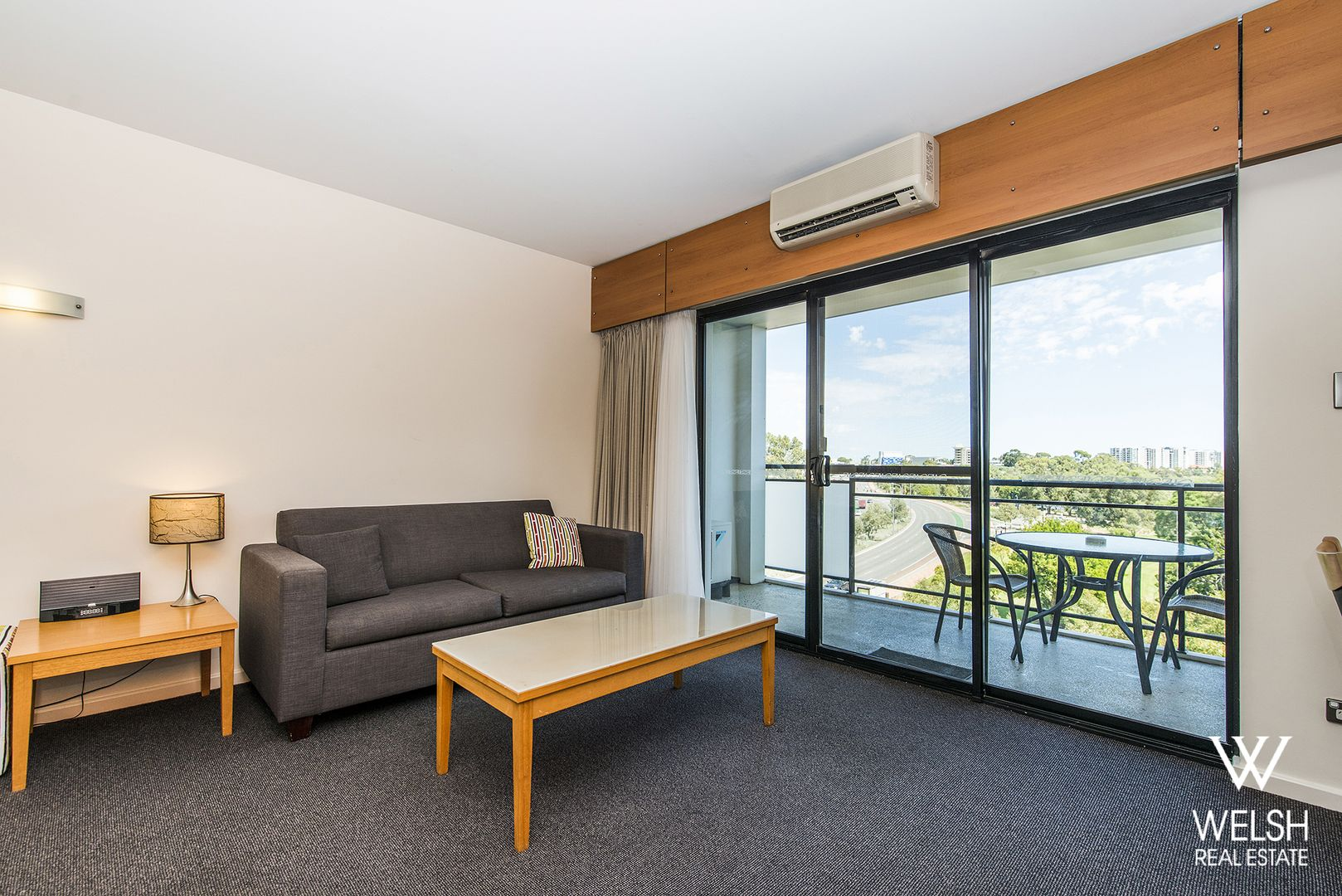 48/150 Great Eastern Highway, Ascot WA 6104, Image 2