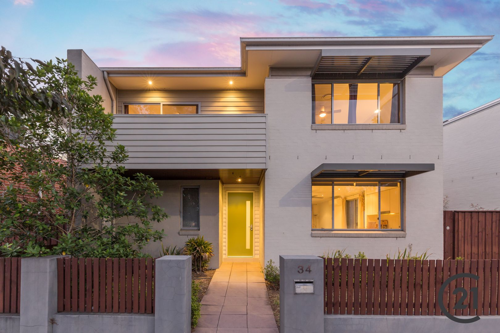 34 Caddies Boulevard, Rouse Hill NSW 2155, Image 0