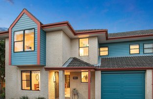 1/110 Bay Road, Blue Bay NSW 2261