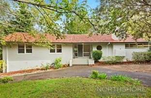 Picture of 36 Mona Vale Road, Pymble NSW 2073