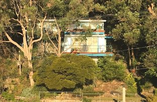Picture of Lot 35 Hawkesbury River Access, Little Wobby NSW 2256