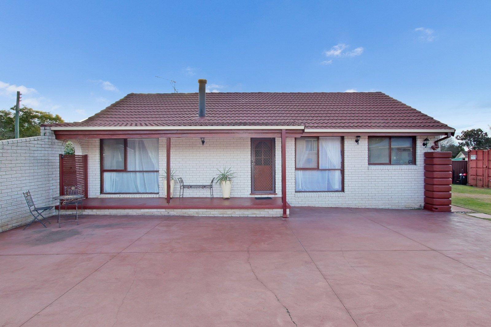 79 Luttrell Street, Richmond NSW 2753, Image 1