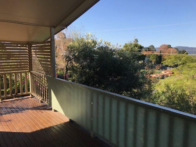 247 AUCKLAND STREET, Bega NSW 2550, Image 1